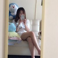 Photo 13704 for Yingkrong - Thai Romances Online Dating in Thailand