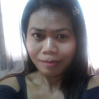 Kuva 13587 varten chinny - Thai Romances Online Dating in Thailand