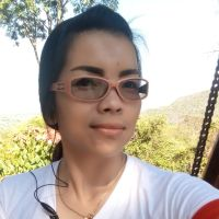 Foto 13609 para Nichaphat - Thai Romances Online Dating in Thailand