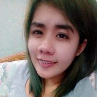 Photo 13618 for miiniimeen - Thai Romances Online Dating in Thailand