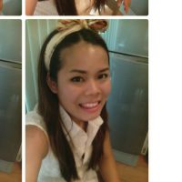 Photo 13648 for AnnieC - Thai Romances Online Dating in Thailand