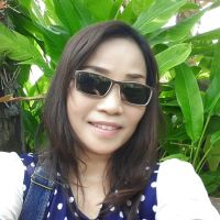 Photo 13678 for tutsana2547 - Thai Romances Online Dating in Thailand