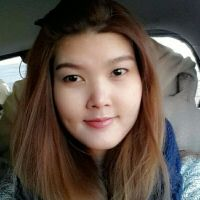 照片 13670 为 Candy - Thai Romances Online Dating in Thailand