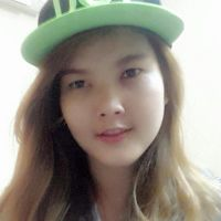 Photo 13866 for Candy - Thai Romances Online Dating in Thailand