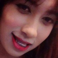 사진 13692 유형 purimprat - Thai Romances Online Dating in Thailand