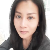Photo 14711 for forever - Thai Romances Online Dating in Thailand