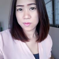 Photo 13839 for Nitta_praewa - Thai Romances Online Dating in Thailand