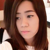 Photo 13840 for Nitta_praewa - Thai Romances Online Dating in Thailand