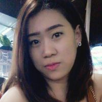 Photo 13841 for Nitta_praewa - Thai Romances Online Dating in Thailand