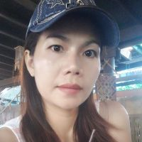 Photo 13981 for noon - Thai Romances Online Dating in Thailand
