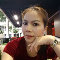 Photo 42127 for noon - Thai Romances Online Dating in Thailand