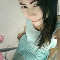 Tui - Thai Romances Dating