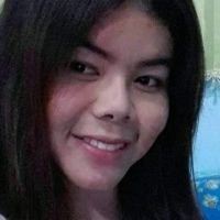 Photo 13983 for Kambum - Thai Romances Online Dating in Thailand