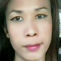 Photo 13985 for alisprompunya - Thai Romances Online Dating in Thailand
