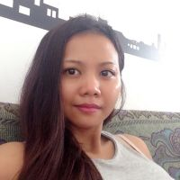 Photo 14298 for RaiBKK - Thai Romances Online Dating in Thailand