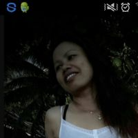 Photo 14017 for Sakron2518 - Thai Romances Online Dating in Thailand