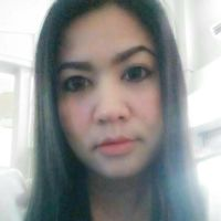 sareen single lady from Bangkok, Bangkok, Thailand