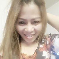 Need some one - Thai Romances Dating