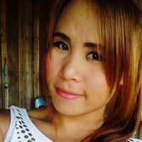 Photo 14175 for Singlenun30 - Thai Romances Online Dating in Thailand