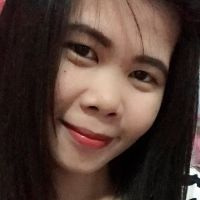 Photo 14359 for Jintana - Thai Romances Online Dating in Thailand