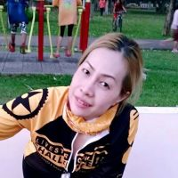 Photo 14231 for Nid_noi - Thai Romances Online Dating in Thailand