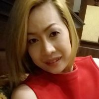 Photo 14237 for Nid_noi - Thai Romances Online Dating in Thailand