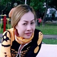 Photo 14239 for Nid_noi - Thai Romances Online Dating in Thailand