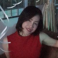 Photo 54812 for Nid_noi - Thai Romances Online Dating in Thailand