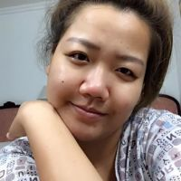 Foto 94284 per Umm - Thai Romances Online Dating in Thailand