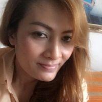 Photo 15199 for Nananana - Thai Romances Online Dating in Thailand