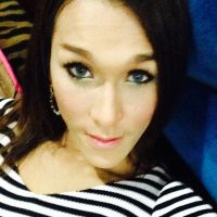 Photo 14465 for Lidear - Thai Romances Online Dating in Thailand