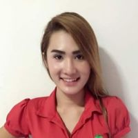 Marisa2533 single ladyboy from Bang Khae, Bangkok, Thailand