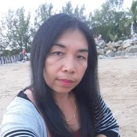 Photo 17110 for Samran888 - Thai Romances Online Dating in Thailand