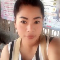 Hình ảnh 14504 cho Pumchira - Thai Romances Online Dating in Thailand