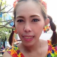 사진 14512 유형 Bowve - Thai Romances Online Dating in Thailand