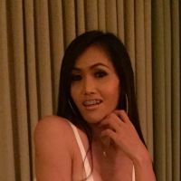 Photo 14577 for Poon09 - Thai Romances Online Dating in Thailand