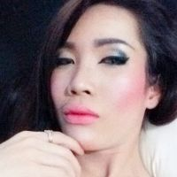 รูปถ่าย 14606 สำหรับ Pattaya2345 - Thai Romances Online Dating in Thailand