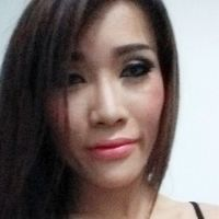 Photo 14607 for Pattaya2345 - Thai Romances Online Dating in Thailand