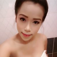 Photo 14613 for Ticktock - Thai Romances Online Dating in Thailand