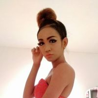 Foto 20673 untuk ice2141 - Thai Romances Online Dating in Thailand