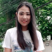 Photo 43657 for nastha - Thai Romances Online Dating in Thailand