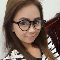 Foto 36210 untuk NuAe - Thai Romances Online Dating in Thailand