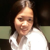 Photo 30559 for cookiepui29 - Thai Romances Online Dating in Thailand