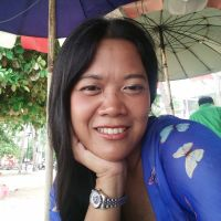Photo 37354 for cookiepui29 - Thai Romances Online Dating in Thailand