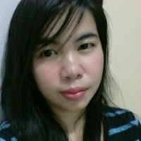 Photo 14755 for Mintt - Thai Romances Online Dating in Thailand