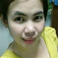 Photo 14756 for Mintt - Thai Romances Online Dating in Thailand