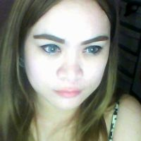 Photo 14761 for sara9874 - Thai Romances Online Dating in Thailand
