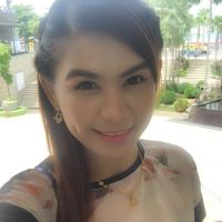 รูปถ่าย 14802 สำหรับ tewtay - Thai Romances Online Dating in Thailand