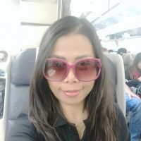 フォト 72371 のために naphasporm - Thai Romances Online Dating in Thailand
