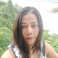 フォト 72374 のために naphasporm - Thai Romances Online Dating in Thailand